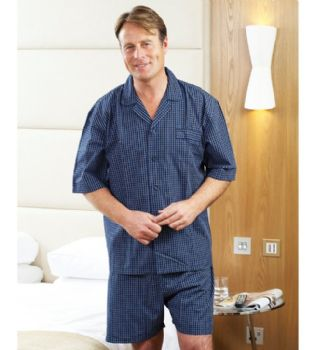 Champion Pyjamas Richmond 315-3156
